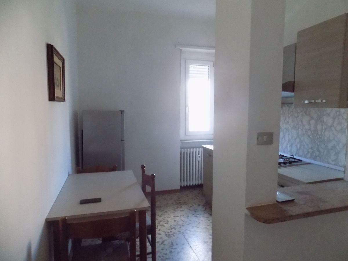 Appartamento in affitto a Carmagnola, 2 locali, prezzo € 350 | CambioCasa.it